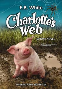charlotte-web-cetul