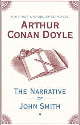 narrative-john-smith-cover