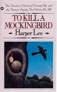 kill-mockingbird
